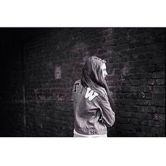 thisiswelcomeJackets on... #Regram @bythelevel from our #ThisIsWelcome AW14 teaser shoot Delete #thisiswelcome #bitchesbelike #london #fashion #sportswear #streetwear #luxe
