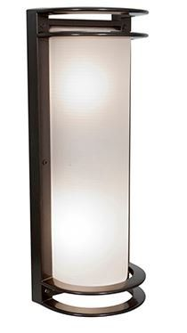 View the Access Lighting 20344MGLED Poseidon 1 Light LED Marine Grade Bulkhead Outdoor Wall Sconce at LightingDirect.com.