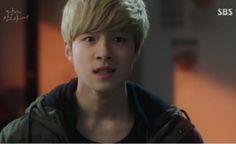 K-Drama Reaction: While You Were Sleeping | Episodes 1-2 – AHJUMMAMSHIES Nam Da Reum