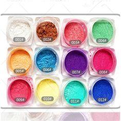 2g-Nail-Art-Sequins-Shinning-Mirror-Glitter-Powder-Chrome-Pigment-Decoration