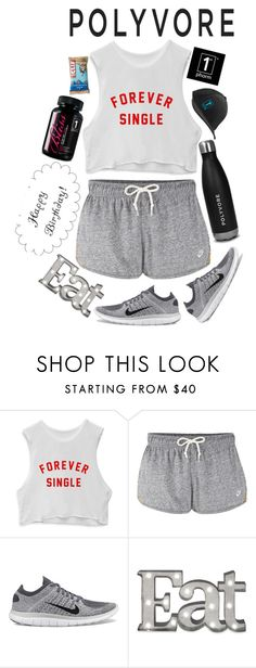 """Wind in your hair"" by lseed87 ❤ liked on Polyvore featuring NIKE, Order Home Collection, women's clothing, women, female, woman, misses and juniors"