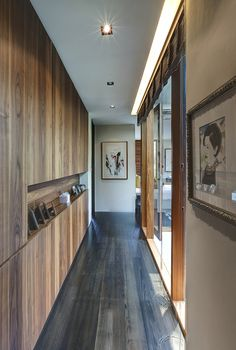 40A Merryn Road House Singapore Tropical Homes Aamer Architects