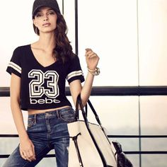 Shop online clothing in India at Majorbrands.in. For more details visit here: http://www.majorbrands.in/ or call on 1800-102-2285 or email us at estore@majorbrands.in.