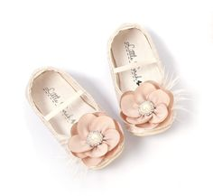 Toddler Girl Shoes Baby Girl Shoes Baby Shoes Wedding Shoes Flower Girl Shoes Newborn Shoe Infant Shoes Nude Champagne Shoes by littleserah on Etsy https://www.etsy.com/listing/165976252/toddler-girl-shoes-baby-girl-shoes-baby