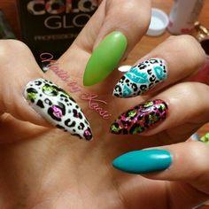 Www.nailsbykaesi.com  @Nails by Nails by Kaesi 2085469550 Platinum Hair Salon LLC #CALDWELL #IDAHO  #nailsbykaesi #nailsortega #nails #nailtech #nailpro #nailartist #idonails #Boise #nampa #kuna #meridian #canyonco #eagle #bestof2c #2c  #acrylic #ezflow #lechat #nailart #gel #gelpolish