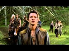 Legend Of The Seeker (French) French, Couple Photos, Youtube, Lord, Couple Shots, French People, Couple Photography, French Language, France