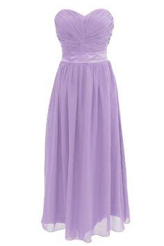 Dressystar Sweetheart Long Lavender Bridesmaid Dresses Size 14 Dressystar,http://www.amazon.com/dp/B00GAVOBOY/ref=cm_sw_r_pi_dp_OFBEsb1C4T6PB9W8