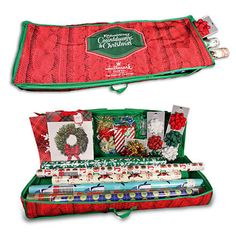I entered Very Merry Giveaway, part of Enter for a chance to win a brand new Chrysler Pacifica, plus a new daily prize every day. Christmas Giveaways, Christmas Countdown, Christmas Goodies, Hallmark Holidays, Hallmark Christmas Movies, Very Merry Christmas, Xmas, Wrapping Paper Holder, Toffee Recipe