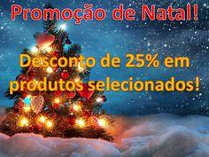 Hoje começa a nossa Promoção de Natal! Até dia 22/Dezembro, há 25% de desconto em produtos seleccionados. Aproveite! Boas Festas! #Biokafs_Agro #Promoção #Desconto #Natal #Árvores #ErvasAromáticas #Aromáticas #Flores #Sementes #PlantasBiológicas #SementesBiológicas #Biológico #Bio #Dezembro #Outono #Inverno #Plantas #Natureza #Nature #Christmas