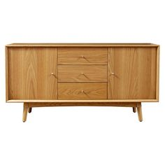Piccadilly Buffet 150cm | Freedom Furniture and Homewares