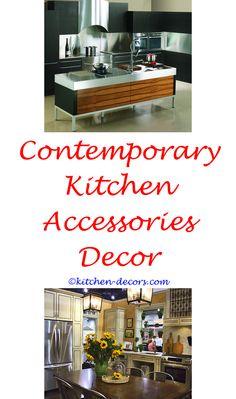 vintage pastel kitchen decor - kitchen island christmas decor.giraffe kitchen decor chef designed kitchen decorations decorating kitchen cabinets with contact paper 9037074772