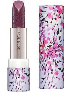 Paul & Joe lipstick