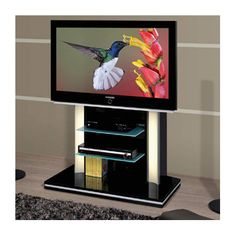 Triskom TV Stand | Wayfair UK