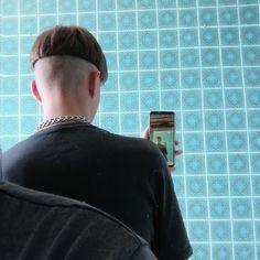 Bowl Haircuts, Haircuts For Men, Bowl Cut, Fade Haircut, Bowls, Hair Cuts, Hairstyles, Man Haircuts, Army Cut Hairstyle