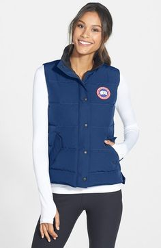 canada goose kensington parka brown 2506l discount womens canadian goose sale