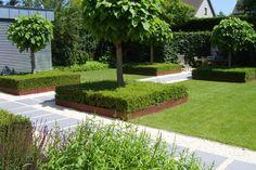 Google Afbeeldingen resultaat voor http://tinonagelhovenierswerk.nl/wp-content/uploads/2012/05/N-Am_-_voorbeeld_3.jpg - another wonderful Dutch garden ...