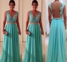 vestido de renda para madrinha de casamento