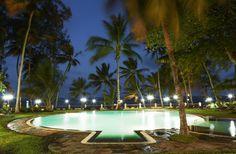 Neptune Beach Resort Mombasa. book on jovago.com