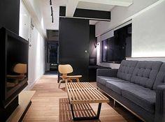 OneByNine - Invader Apartment (3)
