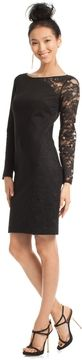 Trina Turk Clima Dress on shopstyle.com