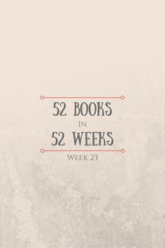 52 Books in 52 Weeks - The One Day by David Malouf 52 Weeks, One Day, The One, Books To Read, Challenge, David, Club, Thoughts, Mugs