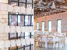 mount-washington-mill-dye-house-baltimore-wedding-photographer/