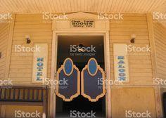 Картинки по запросу дверь saloon