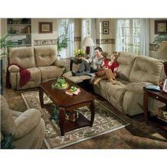 Brinley 2 by Best Home Furnishings