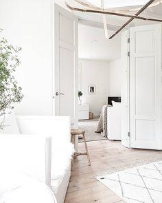 Good Morning ^ #bypiashome #interior #lifestyle www.bypias.com