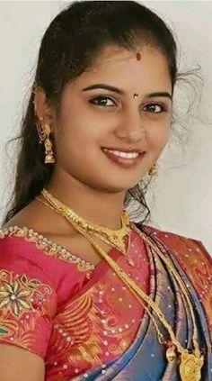 Beautiful Girl Indian, Most Beautiful Indian Actress, Beautiful Actresses, Beautiful Women, Beautiful Saree, Cute Beauty, Beauty Full Girl, Beauty Women, Real Beauty