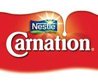 Nestle Carnation https://www.facebook.com/cookingwithcarnation