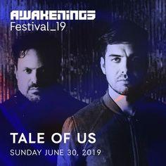 220 Techno Music Ideas Techno Music Techno Music