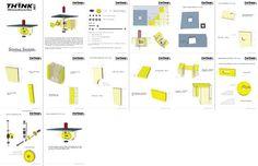 oss-plan-sample