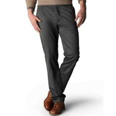Dockers Men's Signature Khaki D1 Slim Fit Flat Front Pant,Military Olive,34x32 (Apparel) http://www.amazon.com/dp/B003G2Z766/?tag=httpzachlagco-20 B003G2Z766