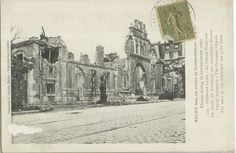 Dropbox - reims_boulevardlundy_1919.jpg