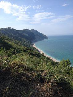 Road to Mezzavalle