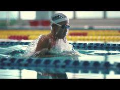 スポーツと生きる君へ 60sec - YouTube