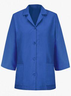 Women's 3/4 Sleeve Tunic