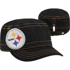 Pittsburgh Steelers Merchandise a9dd2a995