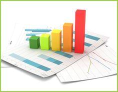 3 Fundamental Website Analytics to Enhance Digital Strategy Website Analysis, Web Analytics, Social Bookmarking, Digital Strategy, Market Research, Seo Services, Search Engine Optimization, Get Well, Web Development