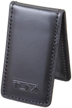 $26.24 (CLICK IMAGE TWICE FOR UPDATED PRICING AND INFO)Tumi Men\'s Horizon Magnetic Money Clip  - See More  Valentines Gift for Men at http://www.zbuys.com/level.php?node=6089=valentines-gift-ideas-for-men