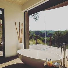 LivingstoneBaths (@livingstonebaths) • Instagram photos and videos
