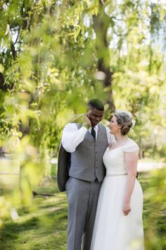 boston-public-garden-elopement-photography-11
