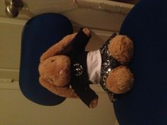 My bild a bear