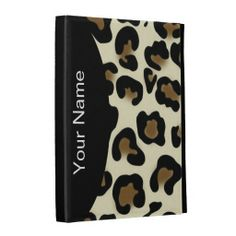 Leopard Style Monogram iPad Case today price drop and special promotion. Get The best buyHow to          	Leopard Style Monogram iPad Case please follow the link to see fully reviews...
