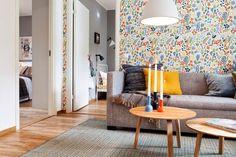 dywan żółty scandi - Szukaj w Google