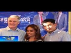 Khmer News | CNRP | Sam Rainsy |2016/11/18| #8 |  Cambodia News | Khmer ...