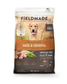 Amazing Packaging Designs For Inspiration Food Packaging Design, Packaging Design Inspiration, Brand Packaging, Healthy Dog Food Brands, Dog Clinic, Pet Branding, Best Dog Food, Food Design, Biodegradable Products