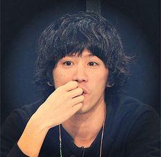 ONE OK ROCKの画像 プリ画像 One Ok Rock, Takahiro Morita, Takahiro Moriuchi, Six Feet Under, Rock Bands, Till Death, Random Things, Music, Entertainment