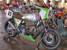 Muscle Bikes - Page 85 - Custom Fighters - Custom Streetfighter Motorcycle Forum
